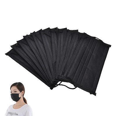 disposable lash mask